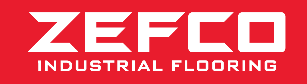 Zefco Industrial Flooring
